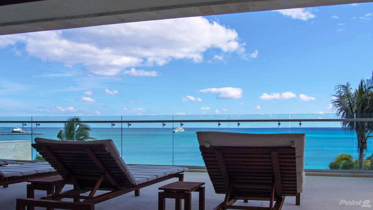 Wohnobjekte zum Verkauf in House for Sale in Playa del Carmen. CSR504, Playa del Carmen, Quintana Roo ,77713  , Mexiko