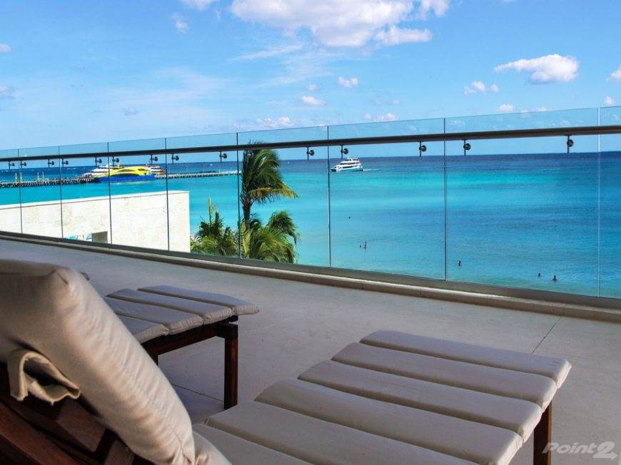 Wohnobjekte zum Verkauf in House for Sale in Playa del Carmen. CSR243, Playa del Carmen, Quintana Roo ,77713  , Mexiko