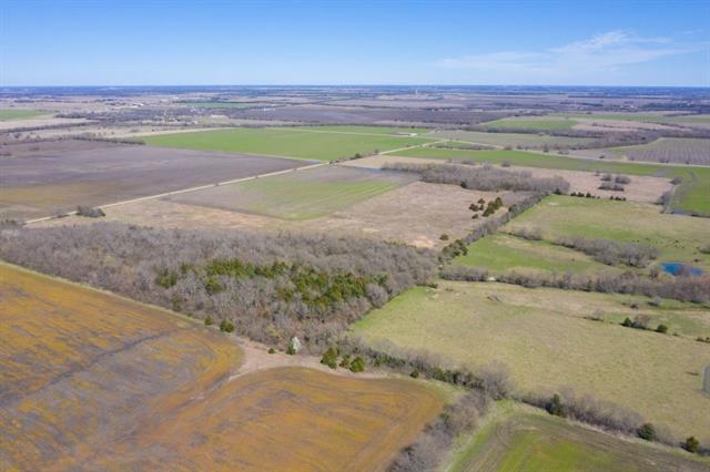 Land kaufen in County Road 26850 Road, Petty, Texas ,75470