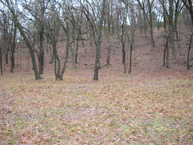 Land kaufen in Old Alton/CopperCanyon, Denton, Texas ,76210