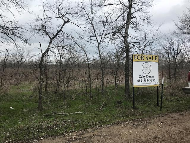 Land kaufen in 2420 Road, Wortham, Texas ,76693