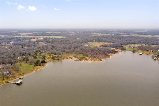 Land kaufen in 7840 Ranchette Road, Eustace, Texas ,75124