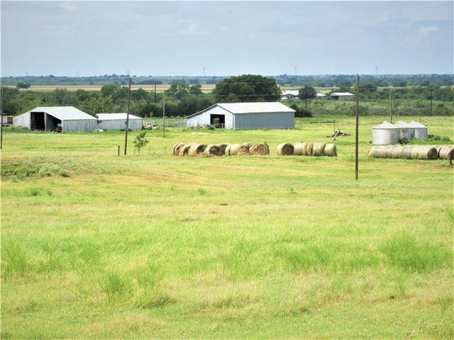 Land kaufen in TBD Stewart Road, Sherman, Texas ,75092