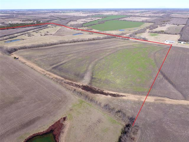 Land kaufen in TBD Farm to Market 272, Leonard, Texas ,75452