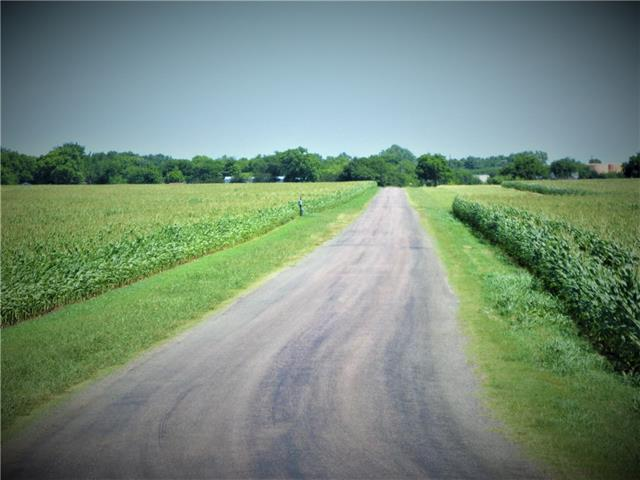 Land kaufen in TBD Mackey Road, Howe, Texas ,75459