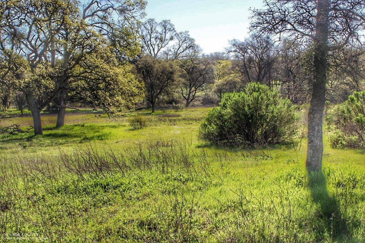 Land kaufen in 4345 Bell Road lot #12, Auburn, Kalifornien ,95603