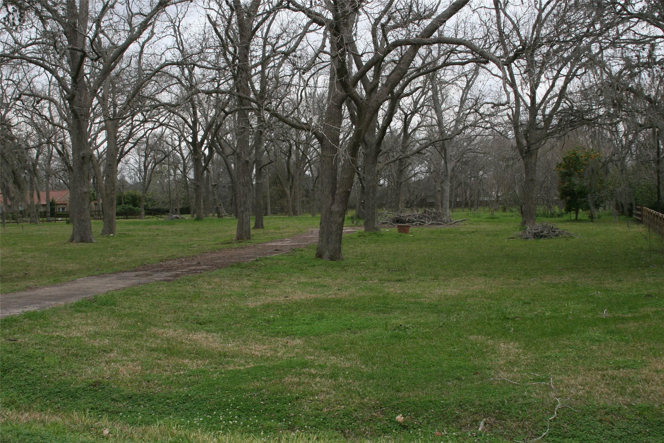 Land kaufen in 5303 Manor Drive, Sugar Land, Texas ,77479